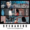 Scenarios: A Short Film by Elephant Kind (Original Motion Picture Soundtrack) - Elephant Kind