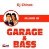Garage Bass Bollywood Remix