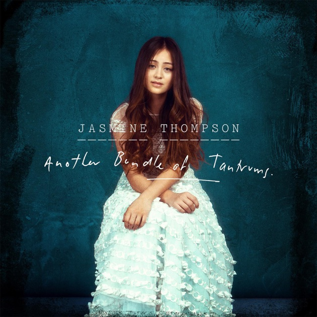 Chandelier - Single by Jasmine Thompson on Apple Music