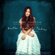 Say Something - Jasmine Thompson