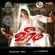 Veeram (Original Motion Picture Soundtrack) - EP - Devi Sri Prasad