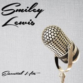 Smiley Lewis - Bumpity Bump