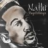 Nathi - Buyelekhaya artwork