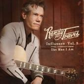 Randy Travis - I'm Movin' On