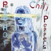 By the Way, Red Hot Chili Peppers