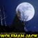 When a Man Loves a Woman - Wolfman Jack