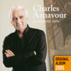 Insolitement vôtre (Remastered) - Charles Aznavour