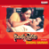 Sindhu Bairavi (Original Motion Picture Soundtrack) - Ilaiyaraaja
