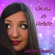 Covers de Violetta - EP - Laura Termini - Laura Termini