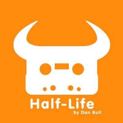 Half-Life - Single - Dan Bull