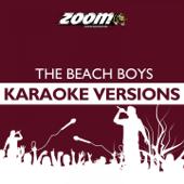 Zoom Karaoke Heroes - The Beach Boys