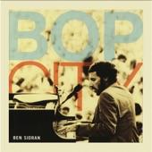 Ben Sidran - It Didn't All Come True