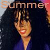 Donna Summer - State of Independence kunstwerk