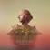 Fantasy (Felix Jaehn Remix) - Alina Baraz & Galimatias