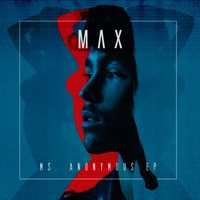 Ms. Anonymous - EP  sc 1 st  iTunes - Apple & Lights Down Low - Single by MAX on Apple Music