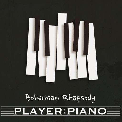 Bohemian Rhapsody - Single