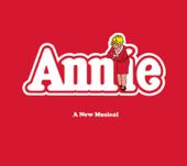 Annie (Original Broadway Cast Recording)-Original Broadway Cast of Annie