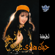 Hobbak Hady - Latifa