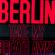 Take My Breath Away (Re-Recorded) - Berlin