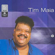 Tim Maia - Warner 25 Anos