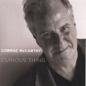 Cormac McCarthy - This Beautiful Place