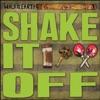 Shake It Off Single