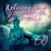 50 Relaxing Songs Best Meditation Music – Peaceful Ambient Music for Concentration and Total Relax for Your Mind Body