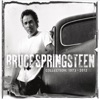 Collection: 1973-2012, Bruce Springsteen