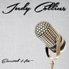 Essential Hits, Judy Collins