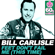 Feet Don't Fail Me (This Time) (Remastered) - Bill Carlisle