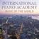 Everlasting Love - International Piano Academy