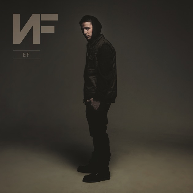Image result for nf ep