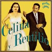 Celina y Reutilio - Su Laud