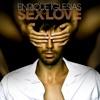 Noche y de Día (feat. Yandel & Juan Magan) - Single, Enrique Iglesias