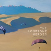 The Lonesome Heroes - Western Style Saloons