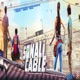 Gannu Rocks From Sonali Cable Single