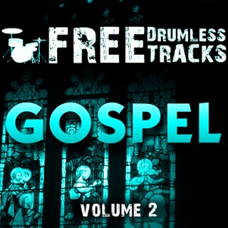 Gospel Groove Loop 001 - EP by Andre Forbes on Apple Music