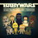 May the Force Be with You (Lullaby Version) - Baby Wars