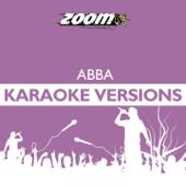 Zoom Karaoke Heroes - Abba