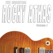 Rocky Athas - Tearin' Me Up
