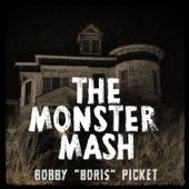 "Bobby ""Boris"" Pickett - The Monster Mash"