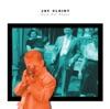 Jay Cloidt: Kole Kat Krush, Jay Cloidt, Kronos Quartet & Paul Dresher Ensemble