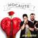 Nocaute - Jorge & Mateus