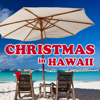 Christmas in Hawaii, The Best of Traditional Hawaiian Music for the Holiday Vacation - Various Artists