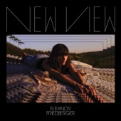Eleanor Friedberger - Two Versions of Tomorrow