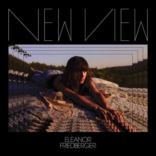https://mihkach.ru/eleanor-friedberger-new-view/Eleanor Friedberger – New View