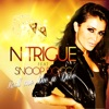 Roll Me Like Dice (feat. Snoop Dogg) - Single, N-Trigue