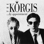 Everybody's Got To Learn Sometime - The Korgis