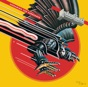 You've Got Another Thing Comin' by Judas Priest