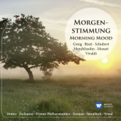 The Four Seasons, Concerto No. 1 In E (La primavera / Spring), RV 269 (Op. 8, No. 1): III. Allegro